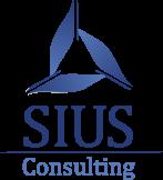 Sicherheitsberatung SIUS Consulting