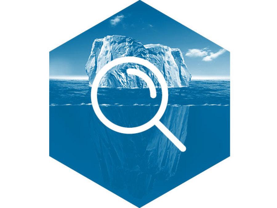 Sicherheitsanalysen von SIUS Consulting