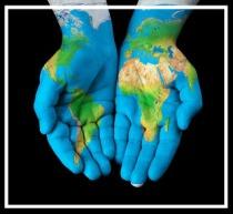 Reisesicherheit im Ausland von SIUS Consulting