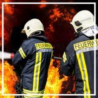 Krisen- und Notfallmanagement von SIUS Consulting