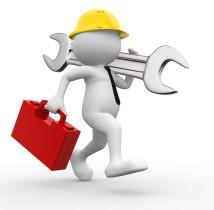 Entwicklung von E-Learning Sicherheitsschulungen durch SIUS Consulting