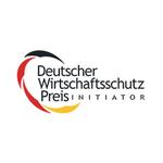 SIUS Consulting und Sicherheitsschulungen.online erhalten die Auszeichnung Deutscher Wirtschaftsschutz Preis