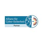 SIUS Consulting und Sicherheitsschulungen.online sind Partner der Allianz für Cyber-Sicherheit (BSI)