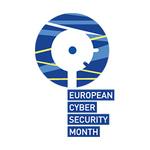 SIUS Consulting und Sicherheitsschulungen.online sind Partner des European Cyber Security Month